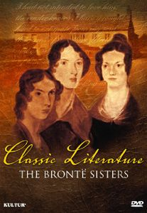 Classic Literature: The Brontë Sisters