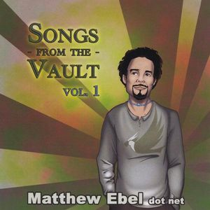 Songs from the Vault 1