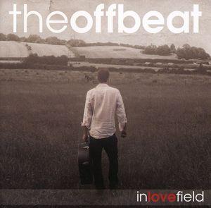 In Love Field