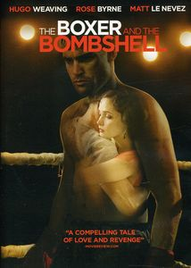 The Boxer and the Bombshell