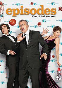 Episodes: The Third Season