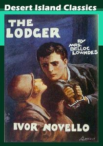 The Lodger , June