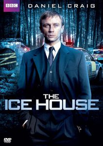 The Ice House , Daniel Craig