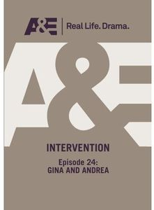Gina and Andrea Episode #24