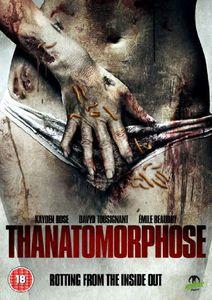 Thanatomorphose [Import]