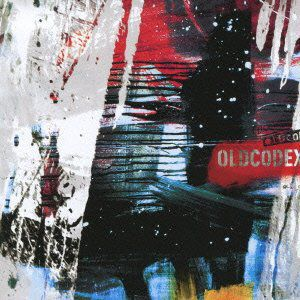 Oldcodex [Import]