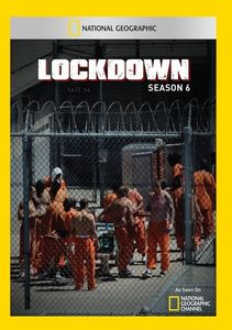 Lockdown Season 6