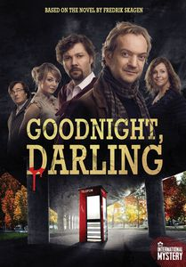 Goodnight Darling