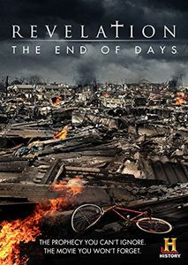 Revelation: The End of Days