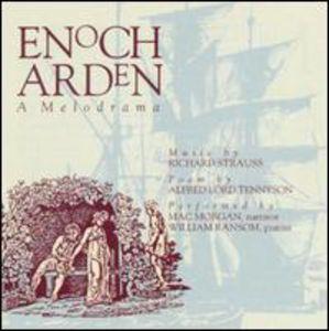 Enoch Arden