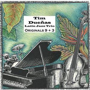 Originals: 9 & 3