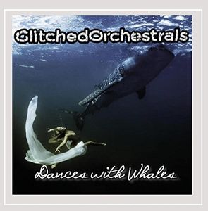 Dances with Whales