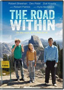 The Road Within
