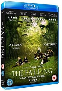 The Falling [Import]