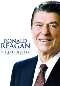 Ronald Reagan: The Presidential Collection