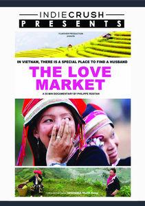 Love Market