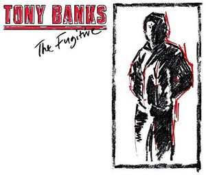 Fugitive , Tony Banks