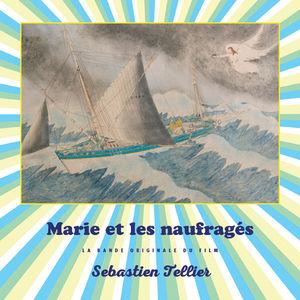 Marie Et Les Naufragis (Original Soundtrack)