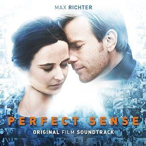 Perfect Sense (Original Film Soundtrack)