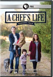 Chef's Life: Season 4