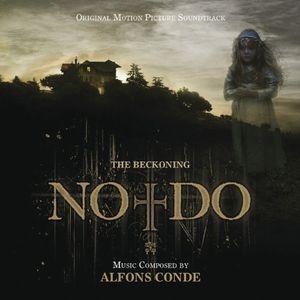 No-do (the Beckoning) /  O.s.t