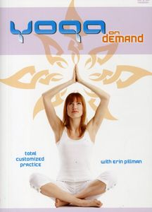 Yoga on Demand