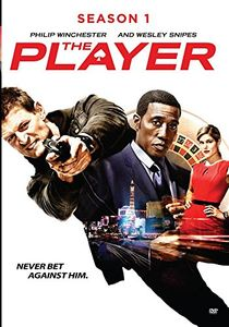 The Player: Season 1
