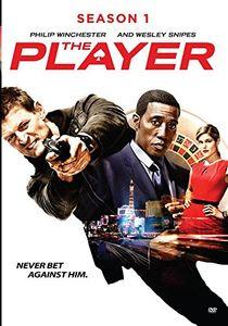 The Player: Season 1