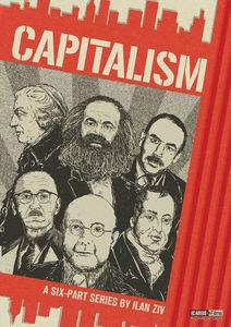 Capitalism: Six-Part Series