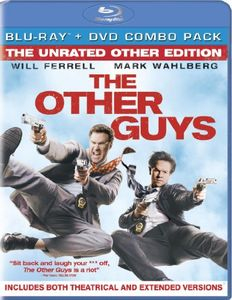 Other Guys [Import]