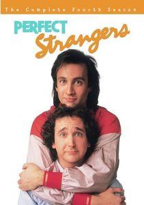 Perfect Strangers: The Complete Fourth Season , Bronson Pinchot
