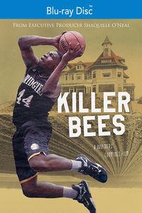 Killer BRees