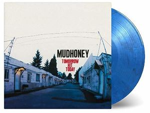 Tomorrow Hit Today [Import] , Mudhoney