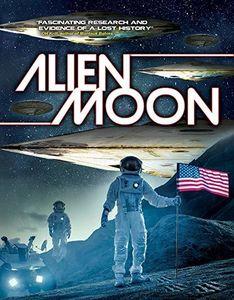 Alien Moon