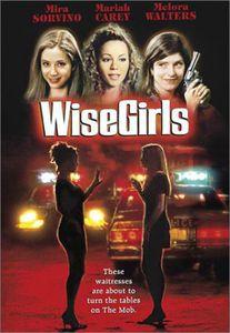 Wisegirls (2002)