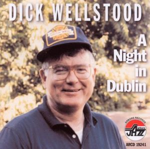 A Night In Dublin