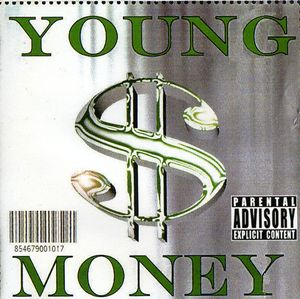 Yung Money Mix