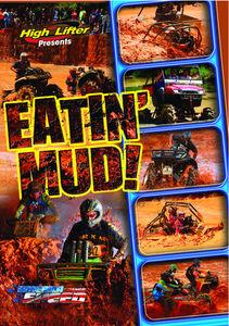Eatin Mud