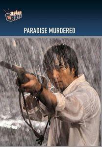 Paradise Murdered