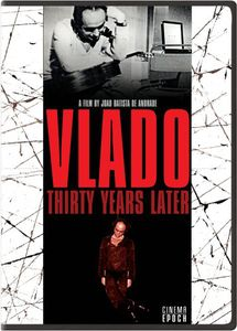 Vlado: Thirty Years Later
