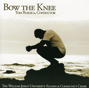Bow the Knee