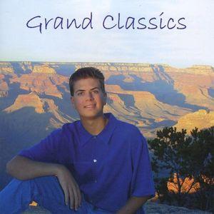 Grand Classics