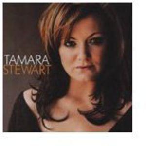 Tamara Stewart [Import]