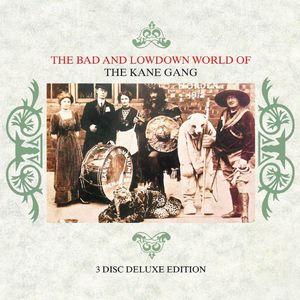 Bad & Lowdown World of [Import]