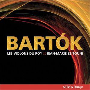 Bartok
