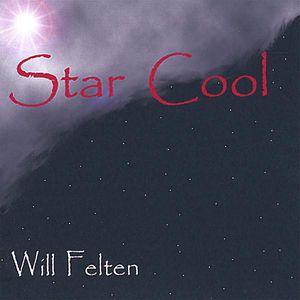 Star Cool