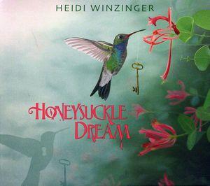 Honeysuckle Dream