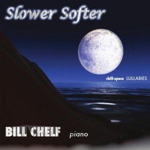 Slower Softer