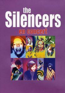 Silencers en Concert [Import]