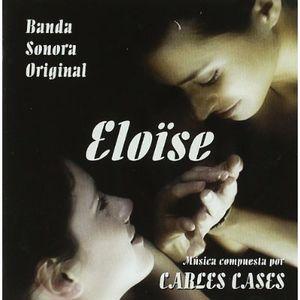 Eloise [Import]